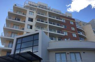 Picture of 17-20 The Esplanade, Ashfield NSW 2131