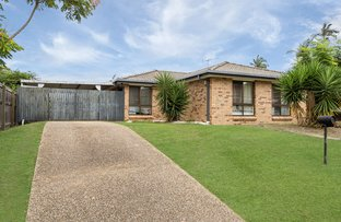 Picture of 25 Myall  Street, Crestmead QLD 4132