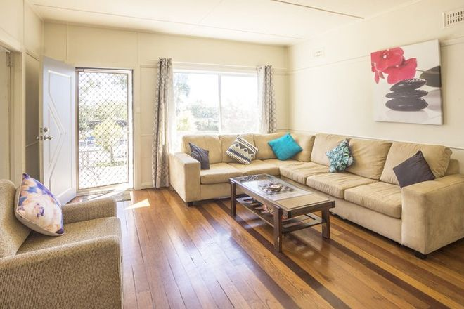 Picture of 50 South St, ULLADULLA NSW 2539