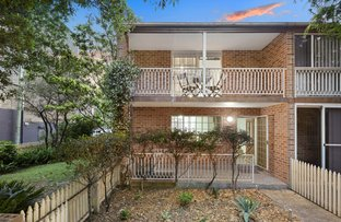 Picture of 1/7-9 Pemell Lane, Newtown NSW 2042
