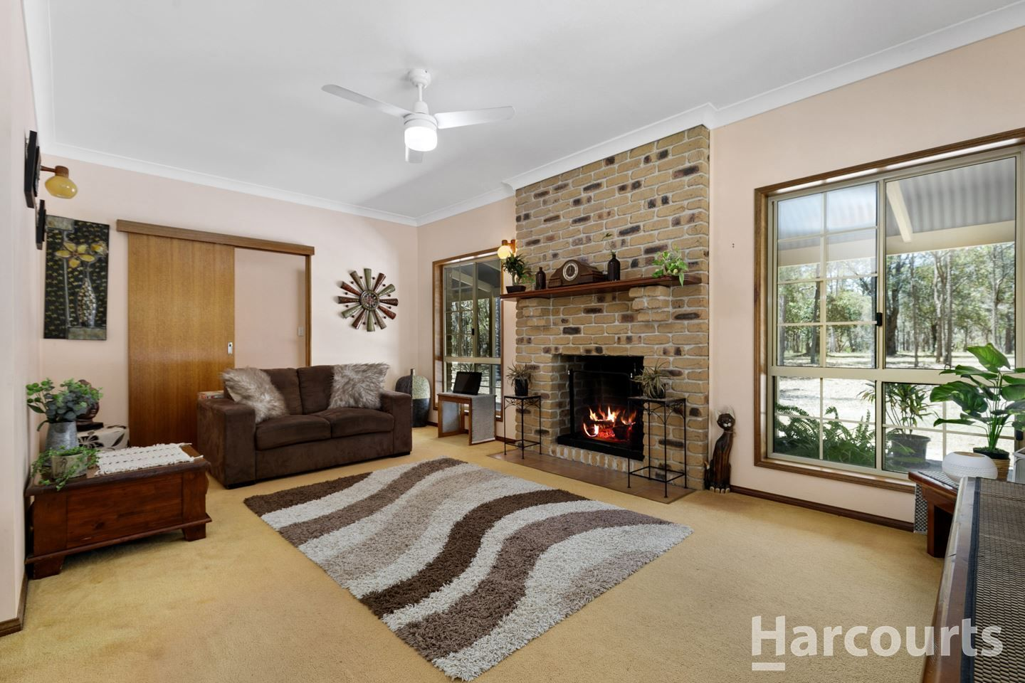41 Ti Tree Road East, Booral QLD 4655, Image 1