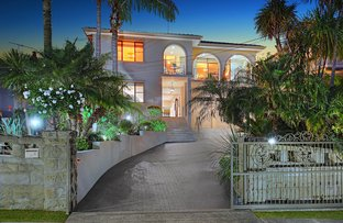 Picture of 8 Corbett Street, Bankstown NSW 2200