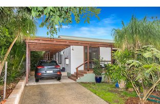 Picture of 73 Donnans Road, Lismore Heights NSW 2480