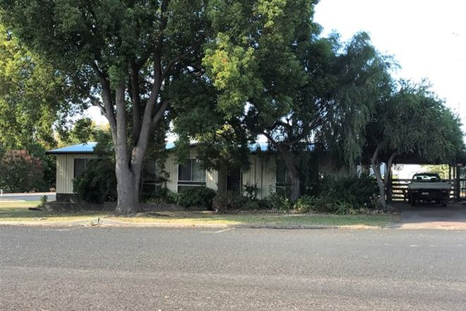Picture of 3 Dickson Street, BOYUP BROOK WA 6244