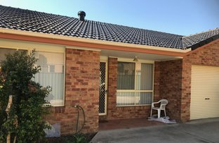 Picture of 3/224 Fitzroy Street, Dubbo NSW 2830