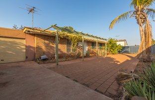 Picture of 2 Boogalla Crescent, South Hedland WA 6722
