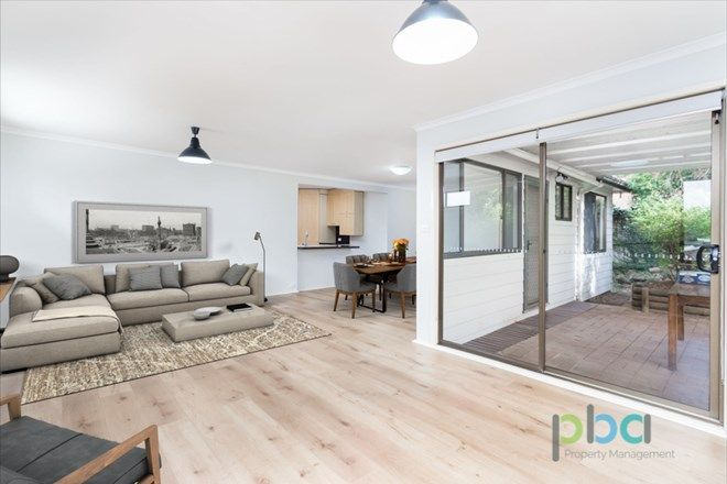 Picture of 37 Ravel St, SEVEN HILLS NSW 2147