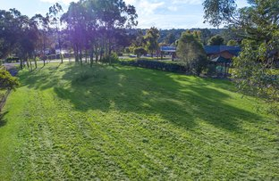 Picture of 110 Ridgehaven Road, Silverdale NSW 2752