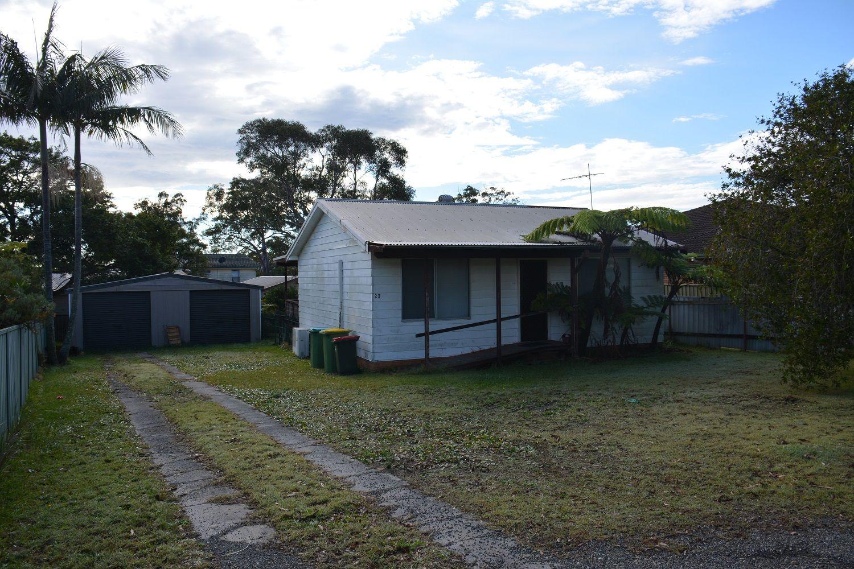 23 Ulooloo Road, Gwandalan NSW 2259, Image 1