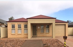 Picture of 7 Vern Schuppan Drive, Whyalla Norrie SA 5608