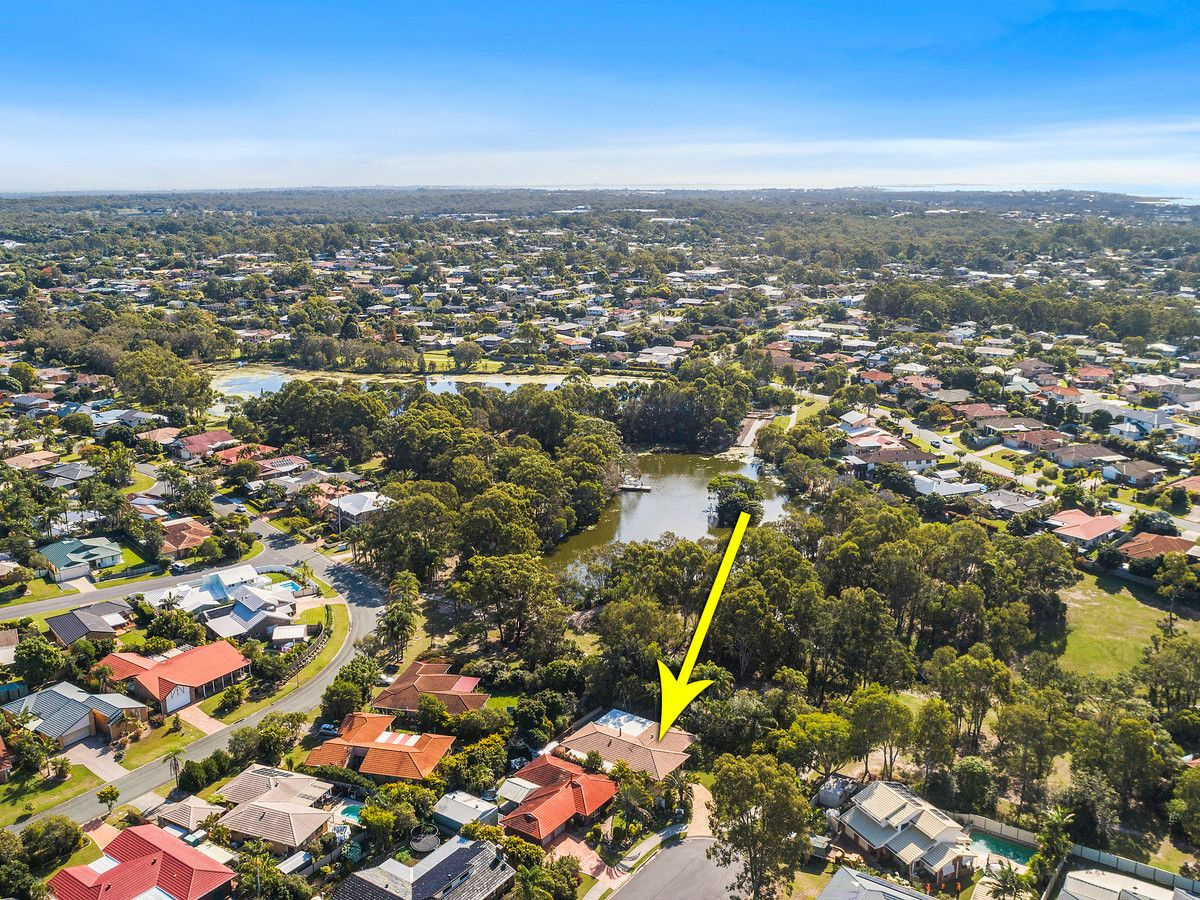 32 Semillon Street, Thornlands QLD 4164, Image 1