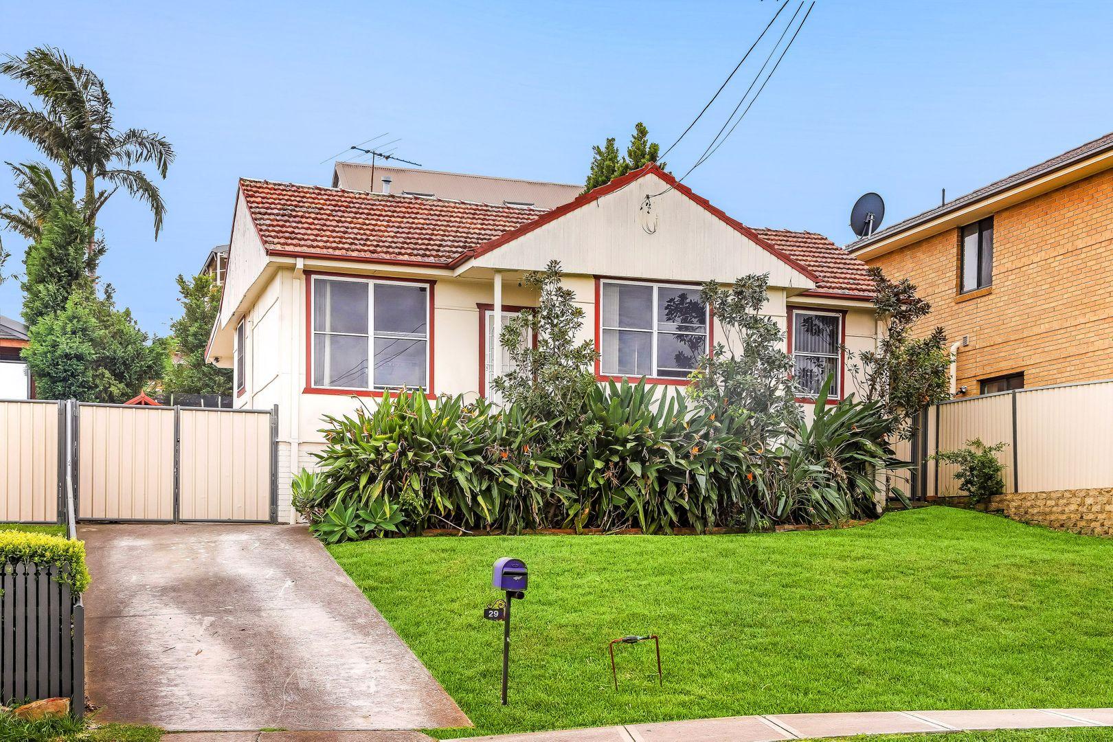 29 Gladys Street, Rydalmere NSW 2116, Image 0