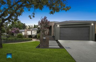 Picture of 21 Shepherd Street, Pearce ACT 2607