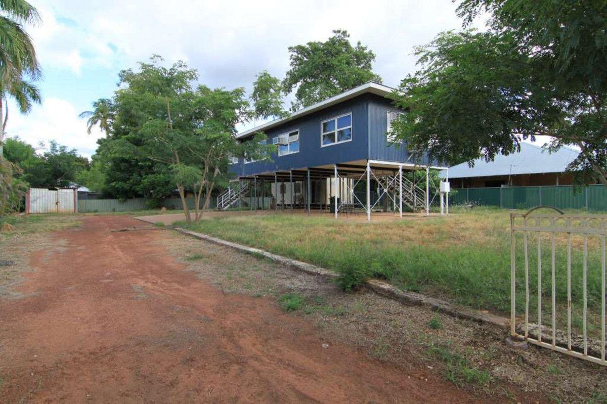 4 Pindan Avenue, Kununurra WA 6743, Image 1