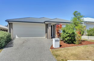 Picture of 8 Sustainability Court, Narangba QLD 4504