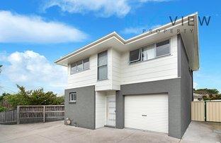 Picture of 1/100a Michael Street, Jesmond NSW 2299