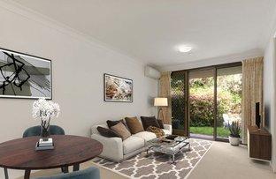 Picture of 19/28 Curagul Road, Turramurra NSW 2074