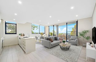 Picture of 209/89-91 Willarong Road, Caringbah NSW 2229