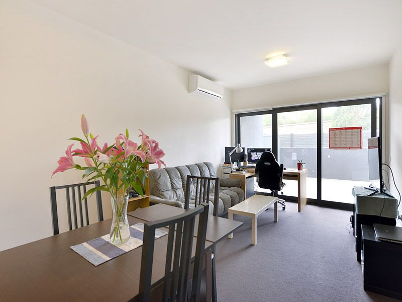 A223/59 Autumn Terrace, Clayton South VIC 3169, Image 0