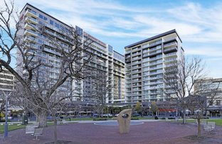 Picture of 201/20 Hindmarsh Square, Adelaide SA 5000