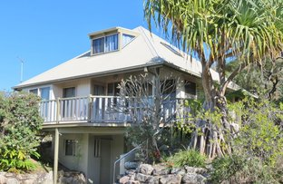 Picture of 15 Bay St, Angourie NSW 2464