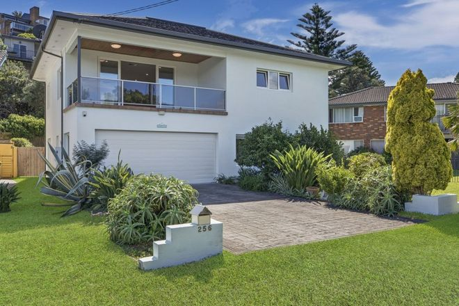 Picture of 256 Del Monte Place, COPACABANA NSW 2251