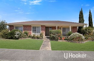 Picture of 2 Kooyong  Close, Hampton Park VIC 3976