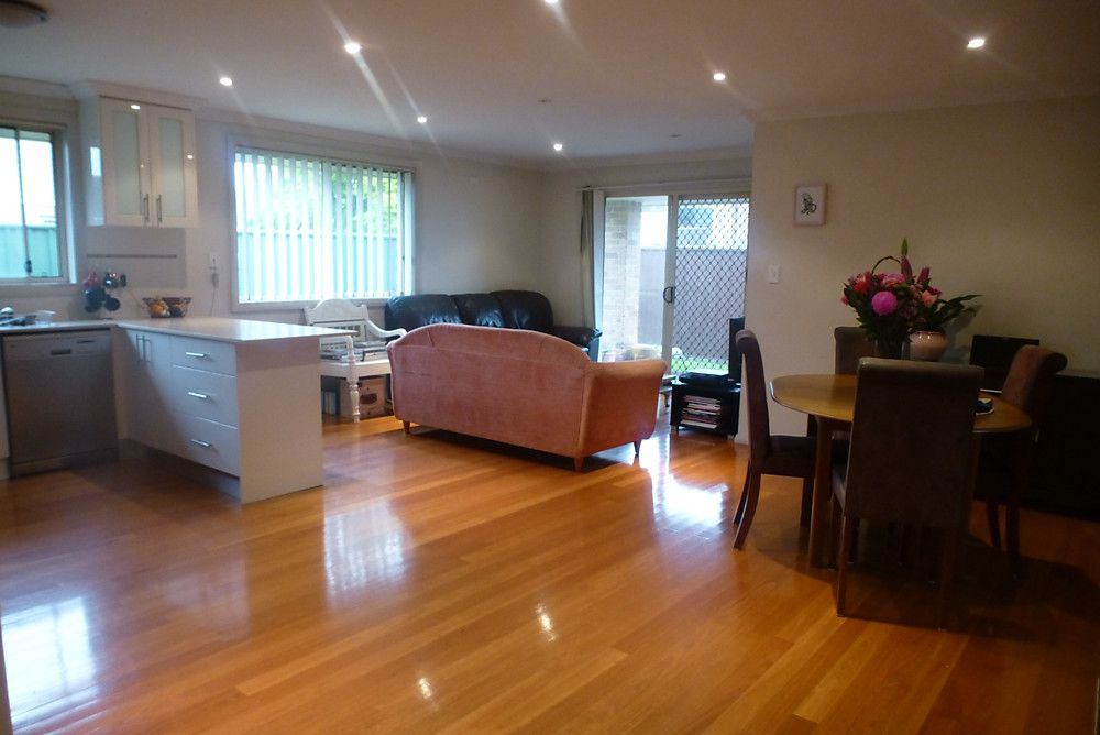2/38 Porter Street, North Wollongong NSW 2500, Image 1
