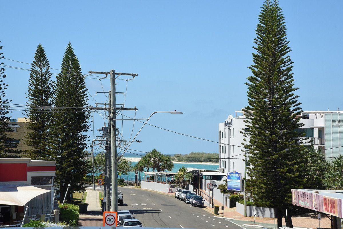 207/115 Bulcock Street, Caloundra QLD 4551, Image 1