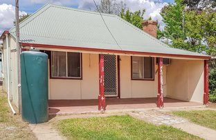 Picture of 3 Cassin Lane, Mudgee NSW 2850