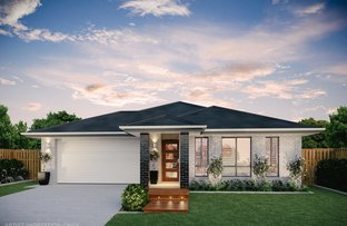 Picture of Lot 11 'Kingsfield Estate', Riverview QLD 4303