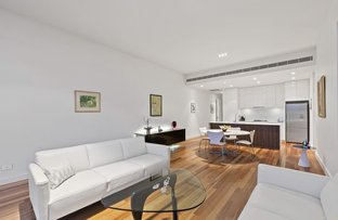 Picture of 503/135 South Terrace, Adelaide SA 5000