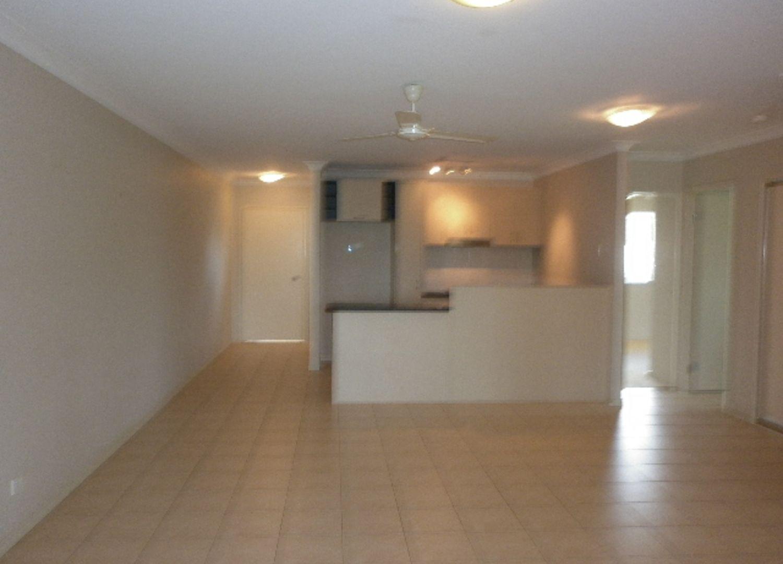 9/58 Intake Road, Redlynch QLD 4870, Image 2