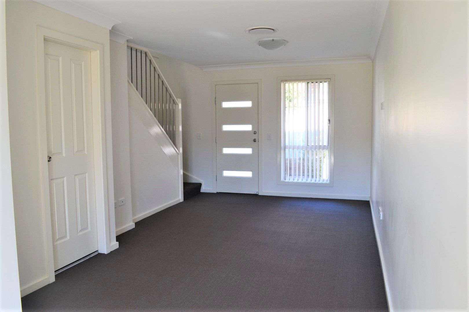 3/47 Australia Street, St Marys NSW 2760, Image 2