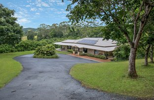 Picture of 863 Eltham Road, Booyong NSW 2480