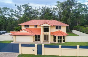 Picture of 5 Callaway Court, Arundel QLD 4214