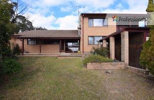 Picture of 30 Edgell Street, Bathurst NSW 2795
