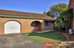 Picture of 2/26 Simpson St, South West Rocks NSW 2431
