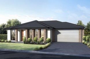 Picture of 2A - 2B High Street, South Brighton SA 5048