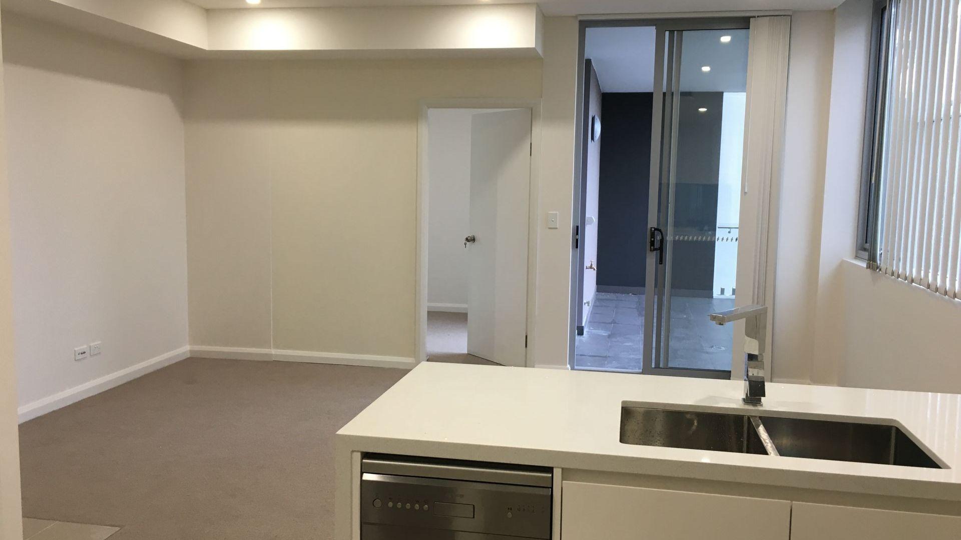 27 Merriwa St, Gordon NSW 2072, Image 2
