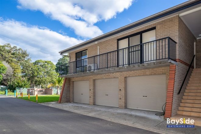 Picture of 24/9 South Street, BATEMANS BAY NSW 2536