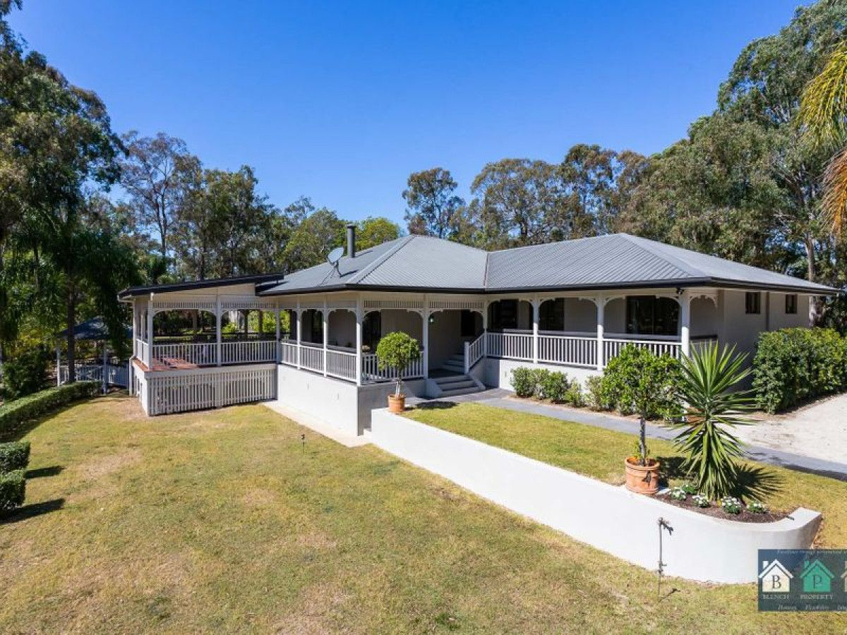 169 Rosemount Drive, Willow Vale QLD 4209, Image 0