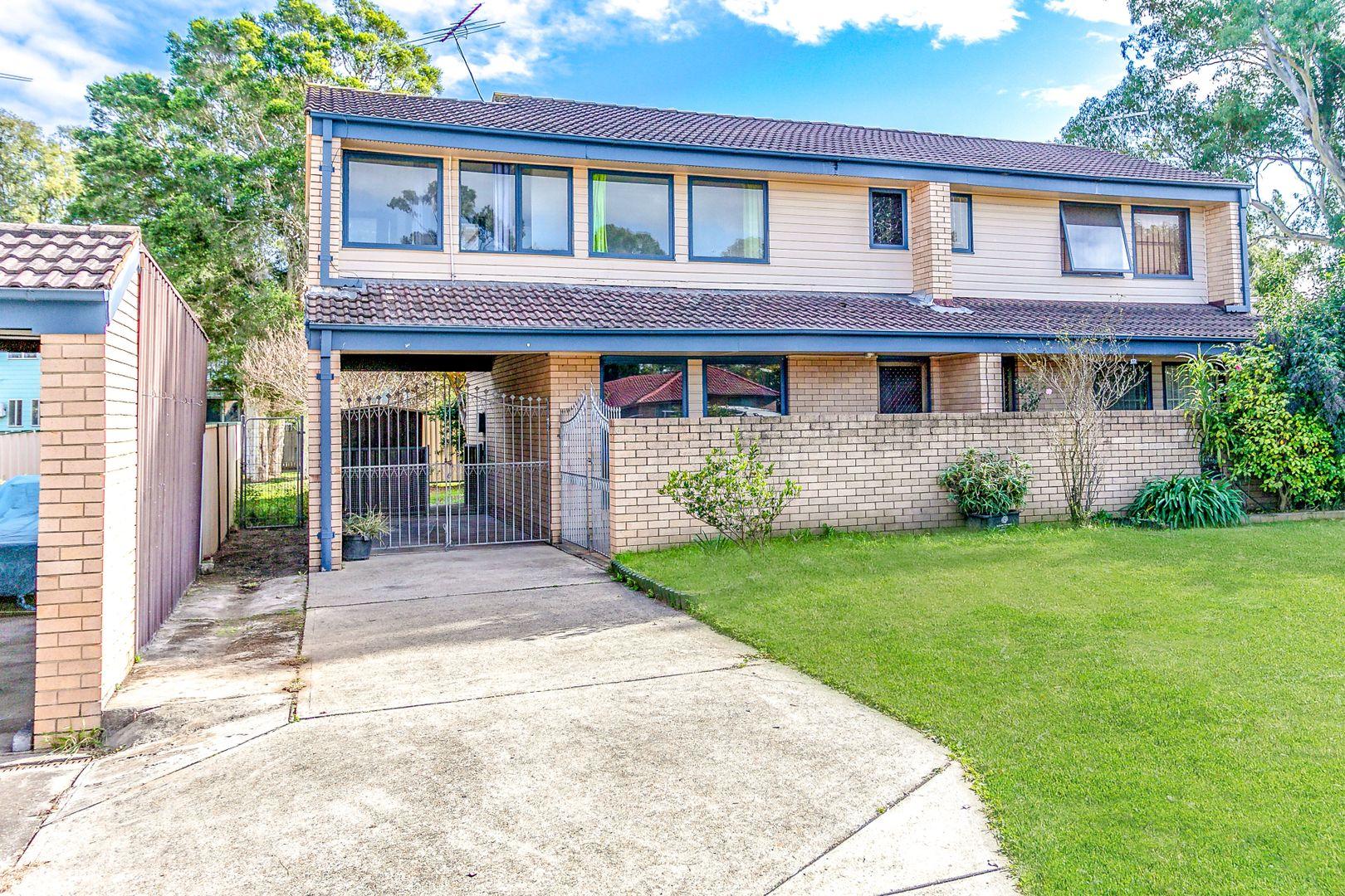 6/1 Fysh Place, Bidwill NSW 2770, Image 0