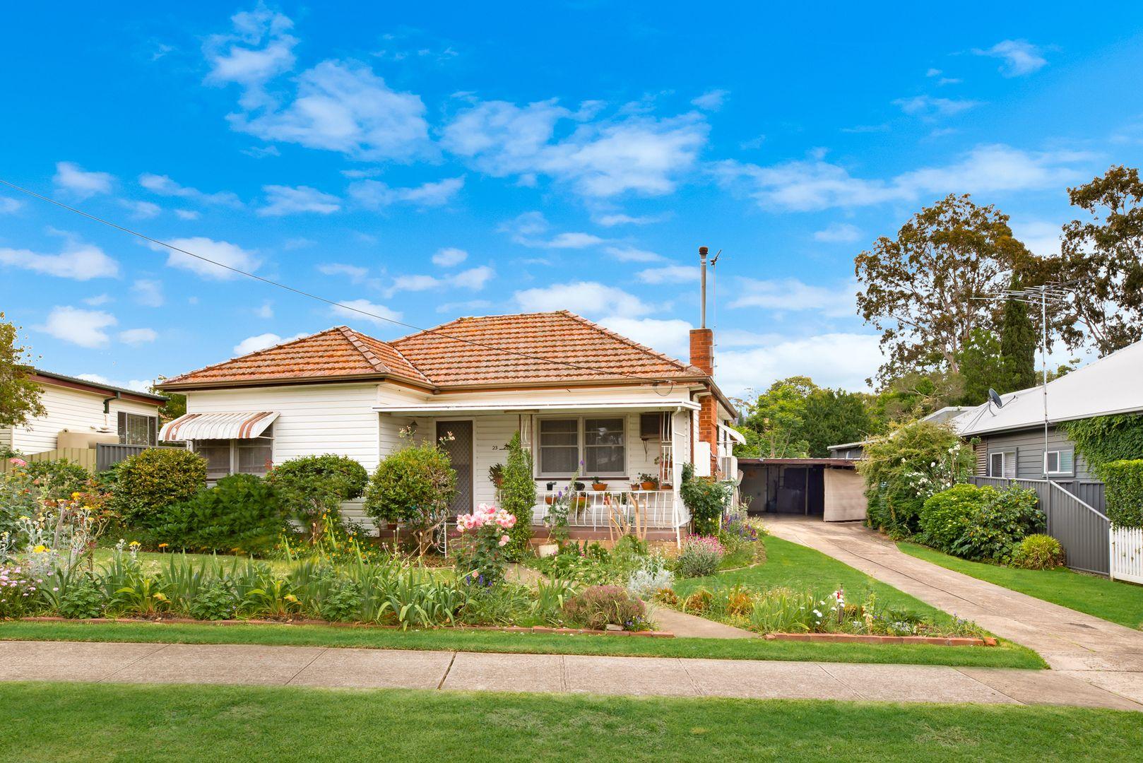 23 Lerida Avenue, Camden NSW 2570, Image 2