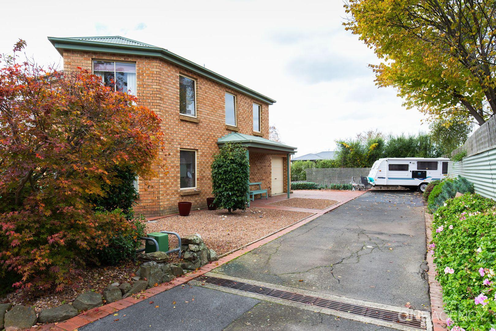 2/89A Normanstone Road, South Launceston TAS 7249, Image 0