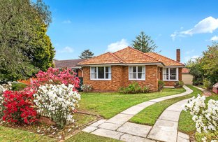 Picture of 27 Eustace Parade, Killara NSW 2071