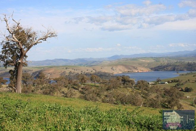 Picture of 336 Fifeshire Road, YASS NSW 2582