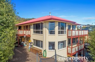 Picture of 36 Cologne Drive, Oakdowns TAS 7019