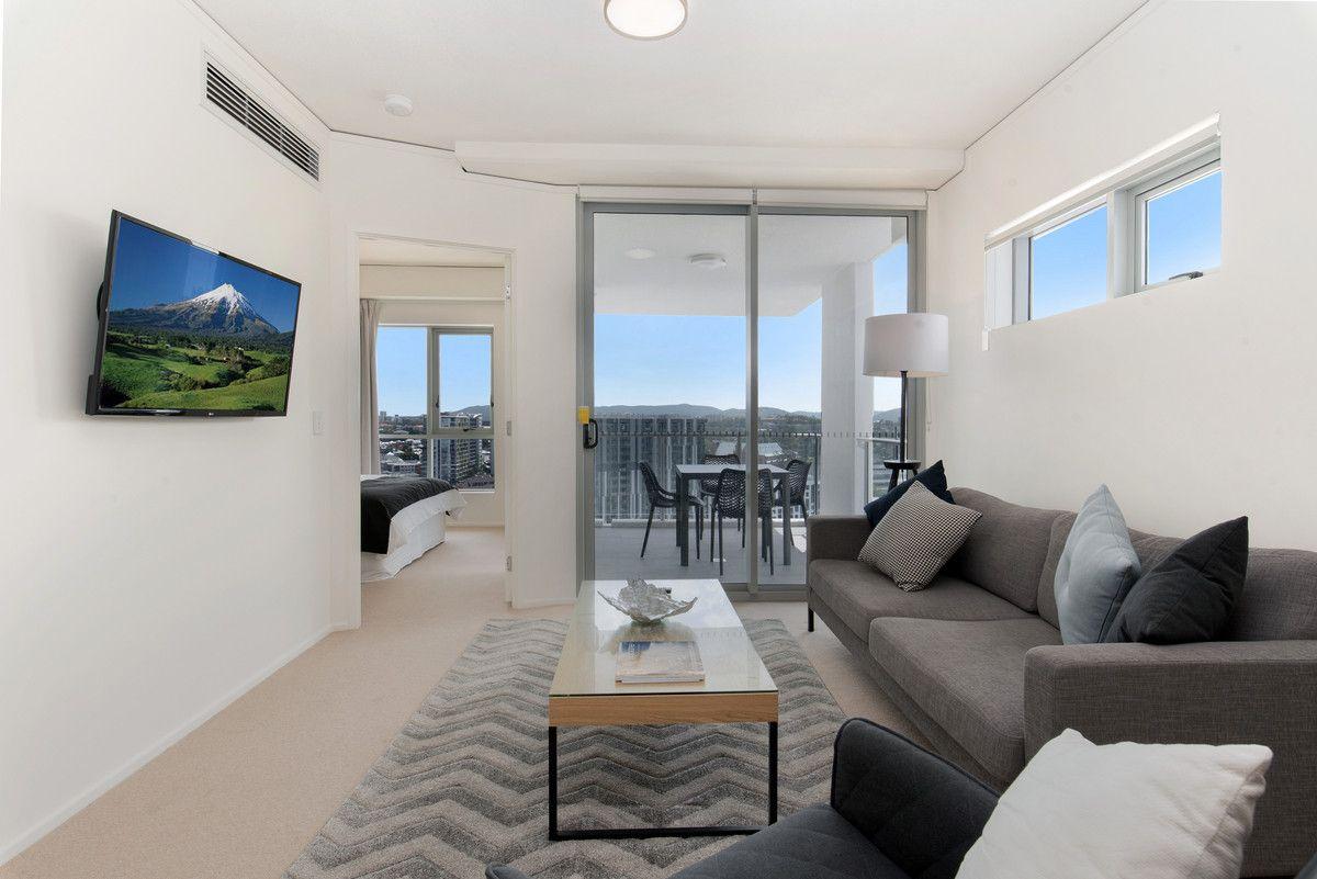 1B/510 St Pauls Terrace, Bowen Hills QLD 4006, Image 0