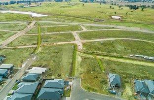Picture of Woodbridge Street, Marsden Park NSW 2765